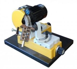 MachineforsharpeningdrillsBSM20_t7i2_n
